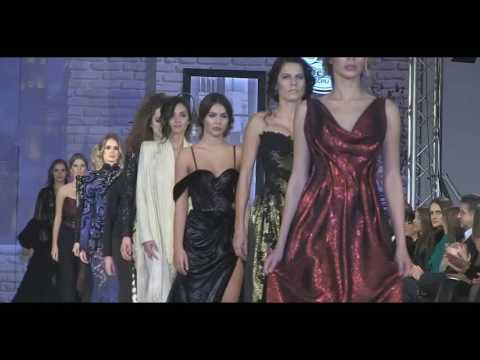 "XX ,,MERCEDES-BENZ FASHION WEEK MONTENEGRO""-Imanje Knjaz- 1."