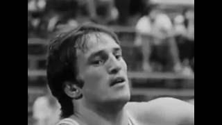 Чемпионат мира по вольной борьбе, 1982 год(Учебное видео: http://www.youtube.com/user/kinofilmoteka/playlists., 2013-07-23T19:14:03.000Z)