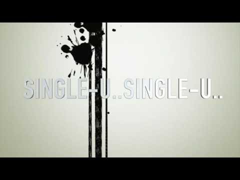 Single-u.. Single-u..