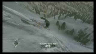 [Stoked Xbox 360] Beautiful Ride Trailer