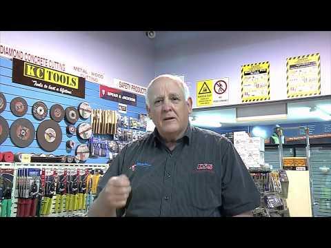 Industrial Fasteners Perth - Multi-Fix WA Industrial Supplies