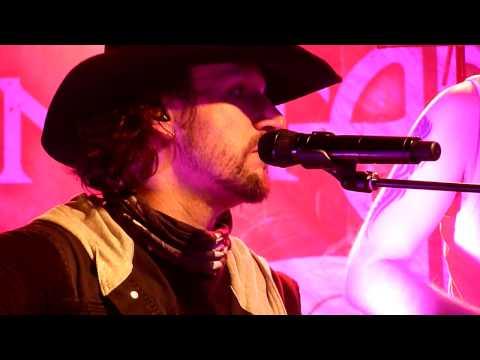 Sonata Arctica - Tallulah live in Berlin 2012