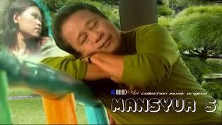 Lagu-lagu Dangdut Jadul Terlaris Mansyur S | ALBUM LAGU DANGDUT POPULER
