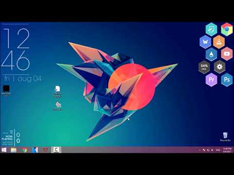 How to install Kali Linux Live on usb with persistence.! (Step by step)