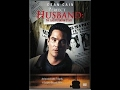 Gambar cover The Perfect Husband: The Laci Peterson Story2004