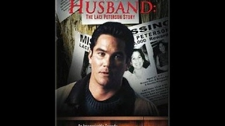 The Perfect Husband: The Laci Peterson Story(2004)