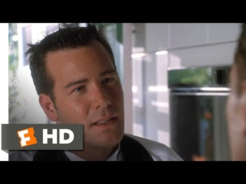 All Over the Guy 1011 Movie   Bursting the Bubble 2001 HD