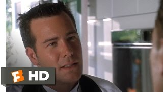 All Over the Guy (10/11) Movie CLIP - Bursting the Bubble (2001) HD