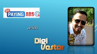 Day 143 Review My Paying Ads | Faith Emmanuel Zukul DigiVestor