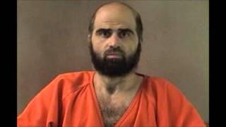Restarting Trial Of Fort Hoot Shooter?
