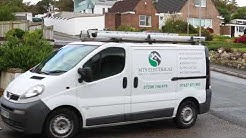 MTS Electrical Your local trusted Newquay electrician/Electrical contractor
