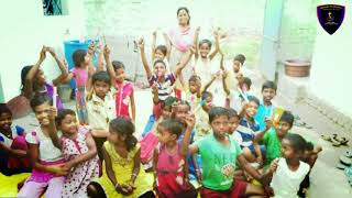 Spring Of Life Ministries Jamshedpur