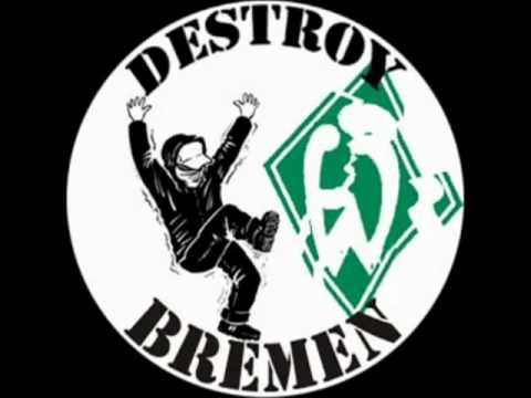 Anti Werder Bremen
