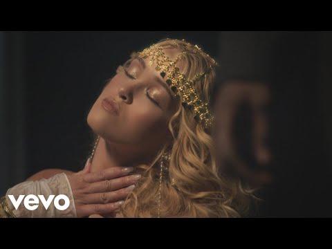 Elley Duhé - $$$$ (Official Video)