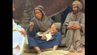 Từ Muôn Thuở+Chúa Trong Đời Con+Tôi Yêu Giêsu