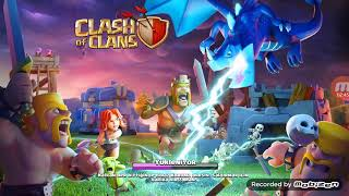 Clash of clans hiç bir taş ve birlik harclamadan nasil bagis yapilir