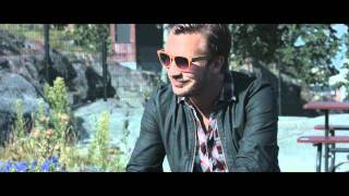 3 Simoa: Teaser-traileri [HD] - Ensi-ilta 14.9.2012!