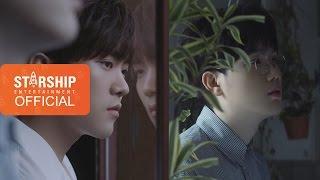 [MV] ????(MIND U) - ?????(Feat. ?????) MP3