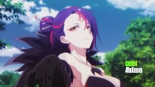 Best XXX anime cube / аниме приколы / АМВ /коуб / игровые приколы  18+1