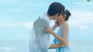 Video Final kiss ll Princess Hours Thailand Ep20 download MP3, 3GP, MP4, WEBM, AVI, FLV Desember 2017