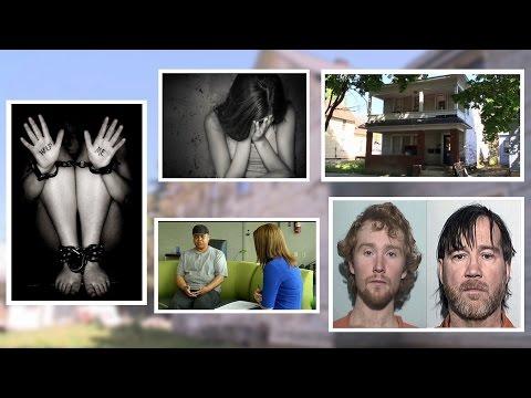 Casey Anthony Confessions, Emilie Olson's Suicide + Etan Patz Forced Confessions