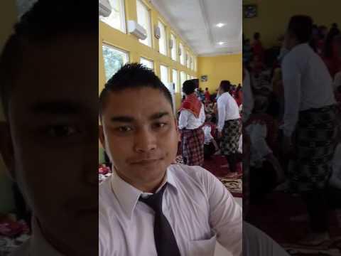 Fajar DJ pinem-Goyang Sontil