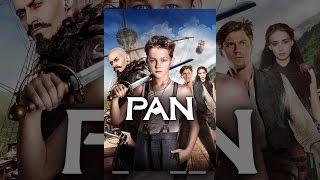 Pan (2015)(, 2015-12-22T03:00:05.000Z)