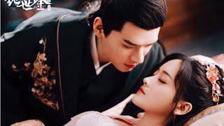 Çin Klip  Ya Sen Bela Mısın?