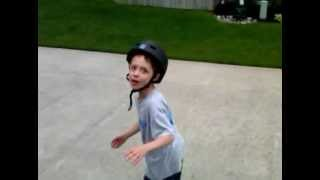 Roller_Blading_in_South_Haven,_Michigan[1]