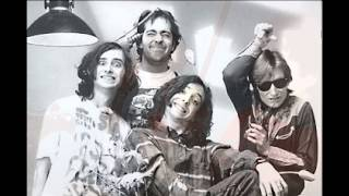 Watch Dead Milkmen I Cant Stay Awake video