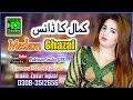Dhola Main Ty Mar Gai / Medam Ghazal beautiful wedding dance / pakistan studio qbd