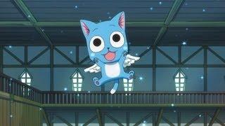 [Mangas] Otaku time! N°01