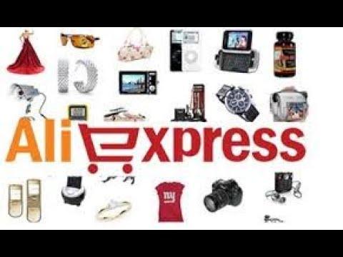 Подробно расказываю о том как заказать товары из китая, с бесплатной доставкой, с интернет магазина.