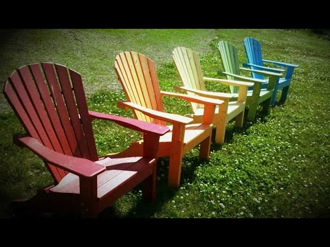 lawn chairs home depot sell office on sale youtube