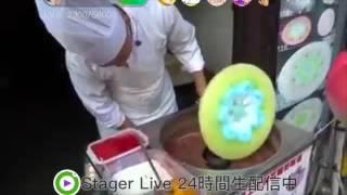 神谷えりな #モンスト陣 #ベストヒット歌謡祭 #にわみきほ #錦織圭 #松...