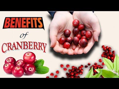 cranberry-benefits-|-health-benefits-of-cranberries-|-cranberry-juice-|-cranberry-juice-benefits