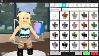 some rp for u| Roblox