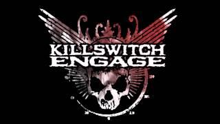 Killswitch Engage - Holy Diver (instrumental cover)