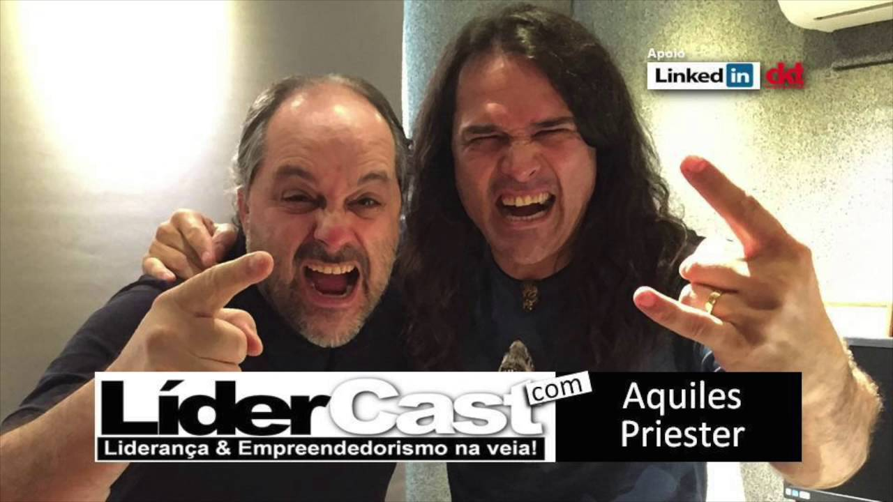 DO AQUILES PRIESTER BAIXAR VIDEOS