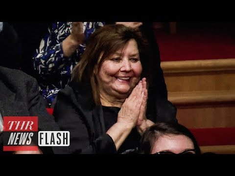 Download Youtube: Jimmy Fallon's Mother Gloria Dies at 68 | THR News Flash