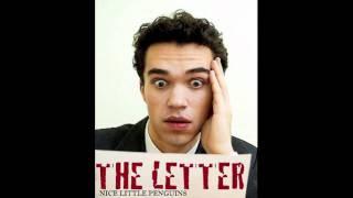 Nice Little Penguins - The Letter