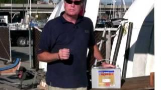 West Marine Batteries