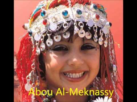 100% BEST DANCE CHLEUHS & Amazigh_ par abou ;  NON STOP 147 MIN Remix Chleuh