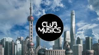 Bekhayali - Kabir Singh (Bootleg Mix) DJ Sahil Remix || Club Musics ||