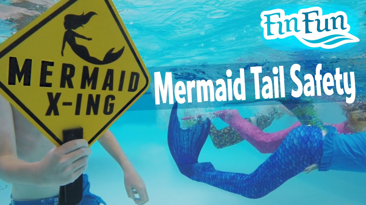 65dc8ddc9f9f0 Mermaid Tail Safety