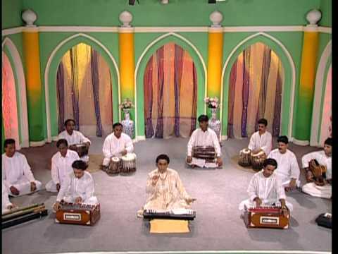 Qayamat Aane Wali Hai [Full Song] Aaj Ki Raat