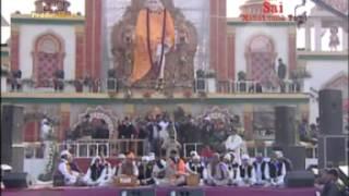 Jine Ka Sabak Sikha,Hamsar Hayat Nizami,Sai Mahakhubh, Rahul chabra,saimuskan
