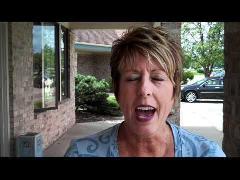 One Cool EdTech Idea: Helen Wiggins - Houghton Lake Middle School