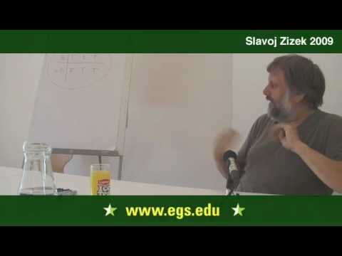 slavoj-Žižek.-the-interaction-with-the-other-in-hegel.-2009-2/17