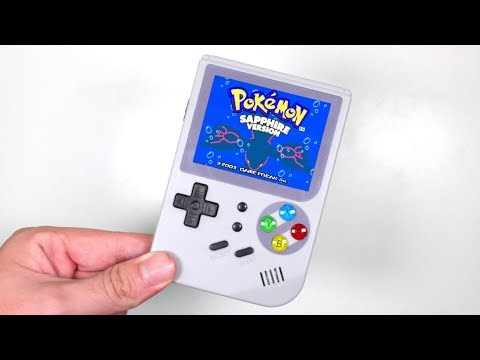 the-ultimate-$50-retro-handheld